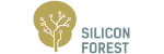 Silicon Forest