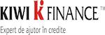 kiwifinance.ro